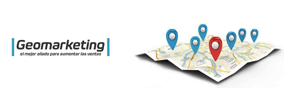 geomarketing en buzoneoenbarcelonaa